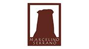 Viñedos Marcelino Serrano